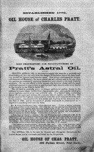 1870 pratt astral oil _0