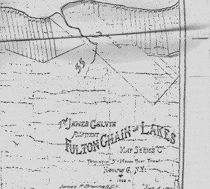 1890 holls inn lot 55_0 cropped