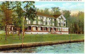 1923b  a-ra-ho hotel_0