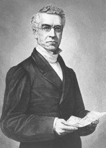 John Todd Author of Long Lake