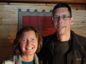 Lapland Lake New Owners