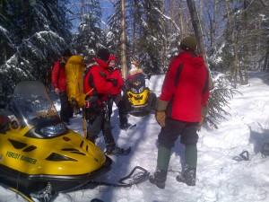 15120 DEC rescue
