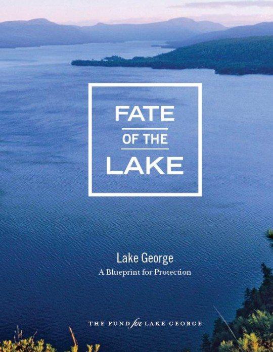 FUND - State of the Lake