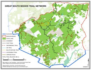 GSW_trailnetwork2
