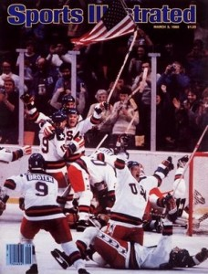 Sports_Illustrated_Miracle_on_Ice_cover