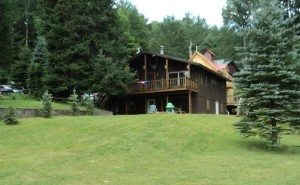 0-0-0-1-2013-seventh-lake-house-location-DSC00022