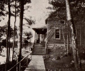 0-0-0-3-1910-rock-ledge-cottage