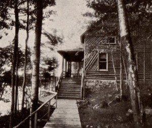 0-0-0-3-1910-rock-ledge-cottage