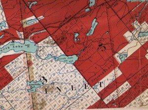 1909 ffg raquette lake (2000x1551)