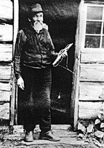 250px-Adirondack_French_Louie_(Louis_Seymour)_(1833-1915)