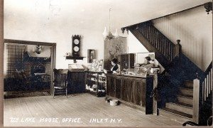 7th lake house office_1