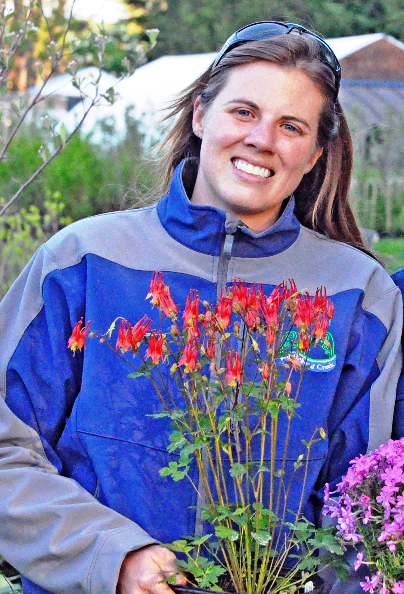 Fort Ticonderoga Garden & Landscape Symposium