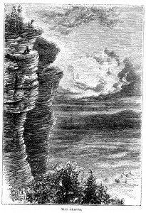 Verplanck-Colvin-Escarpment-Illustration