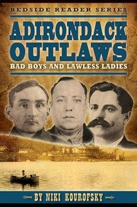 AdirondackOutlaws_Cover_FINAL