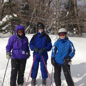 ski_ladies