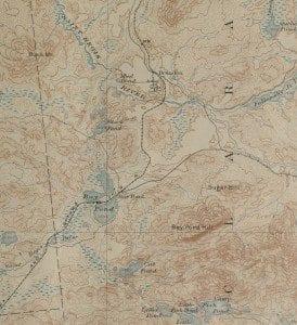 1905 Saint%20Regis-1905-rp1908
