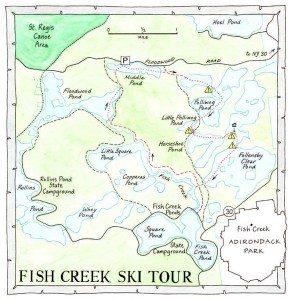 FishCreek_map