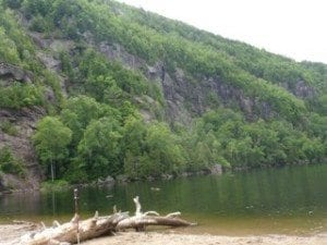 Chapel Pond Cliffs 2(1)