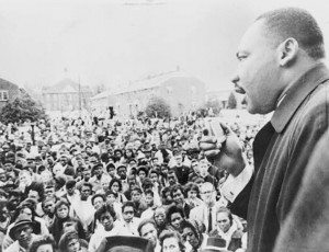 MLK_March_Selma_1_e