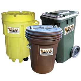 Trash-Receptacles-Bear-Proof-Garbage-Cans-ba