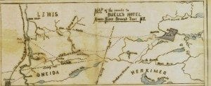 1870 buell map corner top half (2)