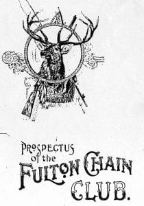 1892 fulton chain club 1_0