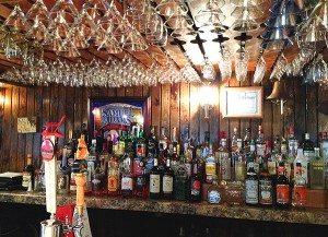 Alpine_Bar