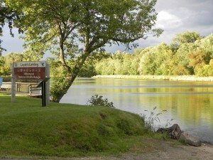 River Takout at Louie's Landing(1)