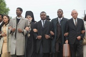 Selma10 courtesy ParamountPictures May15 LPCA multifaith marchers