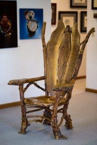 twisted-sitter-rustic-chair-by-matthew-gregson