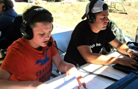 Ham Radio Field Day Planned For Long Lake