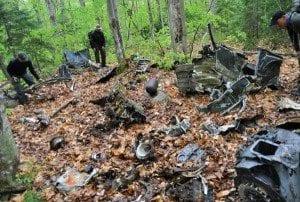 Forestport_wreckage-600x403
