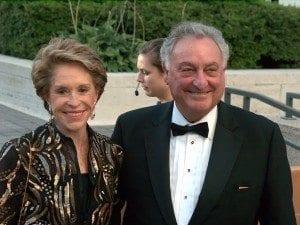 Joan_and_Sanford_Weill