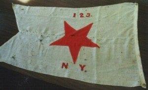 02 Flag123rd