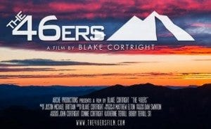 46er Documentary Film