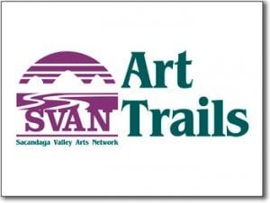 Art-Trails-sign