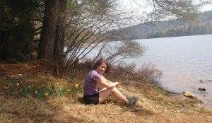 Carol-pigeon_lake-600x348