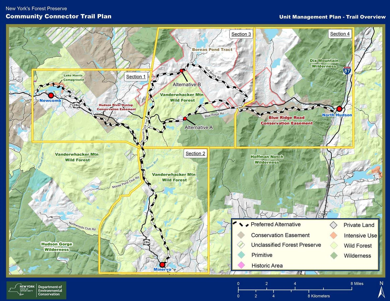 adirondack snowmobile trail map with New 40 Mile Snowmobile Thoroughfare Approved on Glensfallssnowmobiling further State Agencies Hammer The Forest Preserve As They Build A New Road Like Snowmobile Trail From New b To Minerva further Webcam On Tug Hill also 5 Destinations To Visit Snowmobile as well Viewphoto.