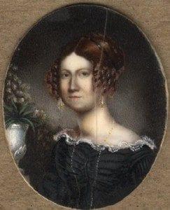 Ursula Thacher