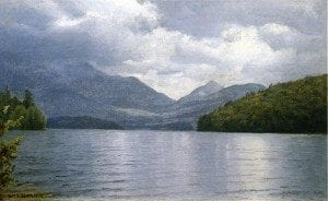 4 WTR Wilmington-Notch-Lake-Placid-New-York 1067px