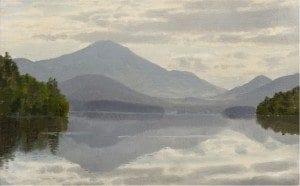 5 Whiteface-Mountain-Lake-Placid-676x420