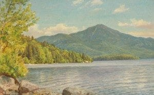 6 wtr whiteface mt from LP 1240 px