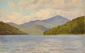 8 Lake Placid II 764 px