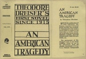 An_American_Tragedy_Theodore_Dreiser_dust_jacket