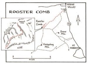 Map-Rooster-comb