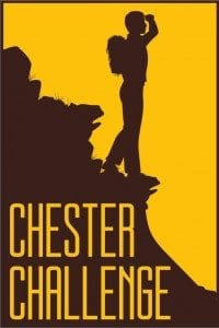 Chester Challenge