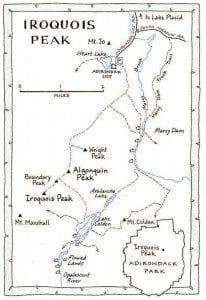 MAP-Iriquois-548x800