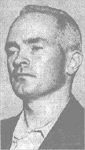 MatthewArmer1951