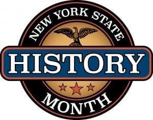 NYS History Month logo_color