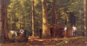 Philosopher_Camp